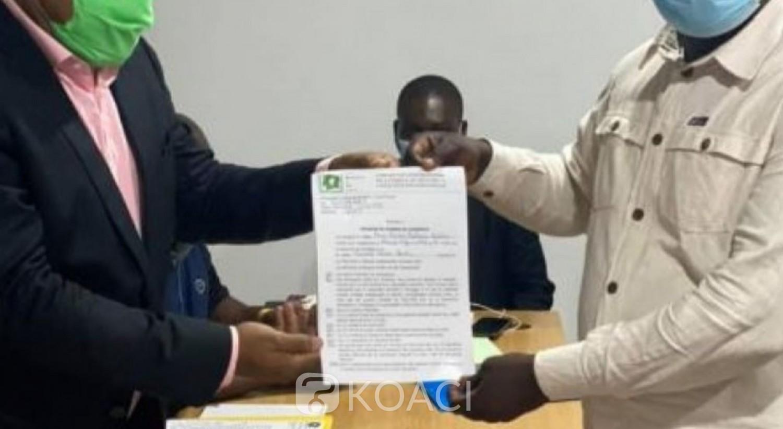 Côte d'Ivoire : Convention du PDCI-RDA, KKB va « affronter » Henri Konan Bédié