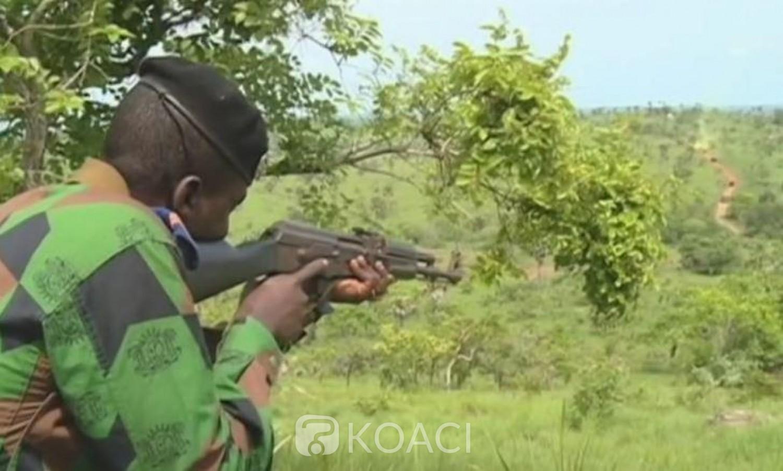 Côte d'Ivoire :   Attaque de Kafolo, l'identité du coordonnateur révélé, des honneurs militaires seront rendus aux morts en présence de Ouattara le 2 juillet