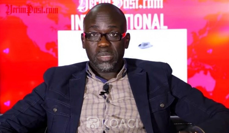 Sénégal : Le journaliste Cheikh Yerim Seck une nouvelle fois placé sous contrôle judiciaire dans une affaire d'avortement