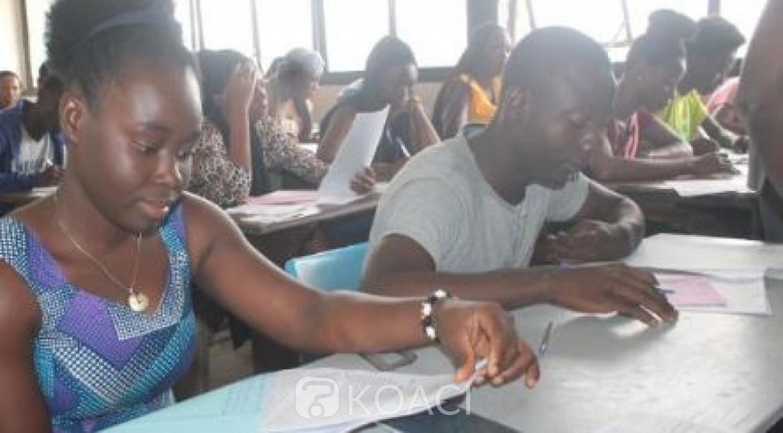 Côte d'Ivoire : Formation professionnelle, les examens prévus du 7 juillet au 14 août