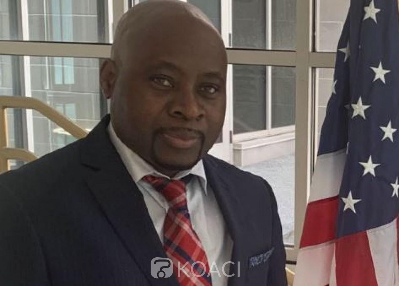 Côte d'Ivoire : Les délégués  PDCI dénoncent  la fermeture du centre de Los Angeles aux Etats-Unis
