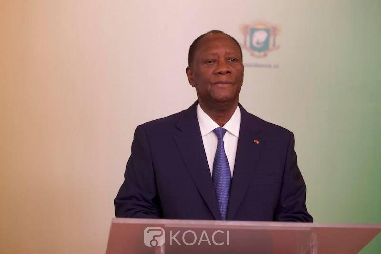 Côte d'Ivoire : Révision de la liste éléctorale, le Gouvernement entérine la demande de la CEI pour une prorogation jusqu'au 5 juillet prochain