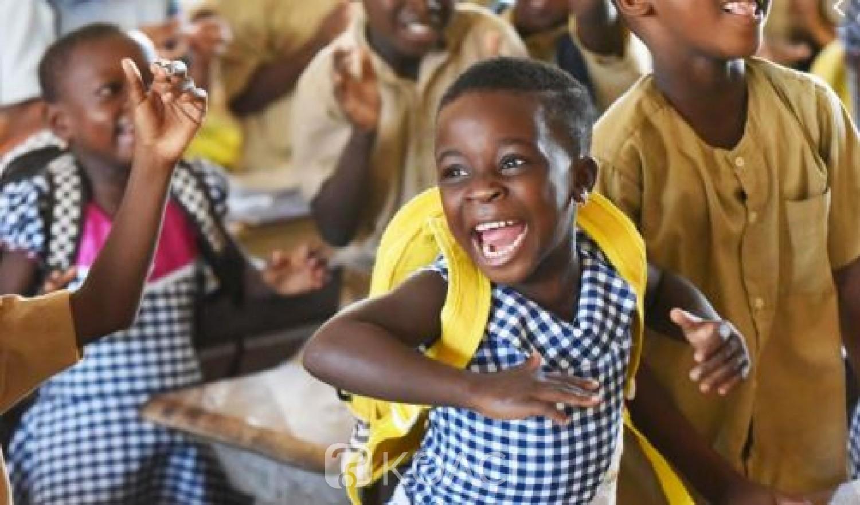 Côte d'Ivoire : Education, voici comment va s'organiser le départ en vacance des élèves et élèves-maîtres
