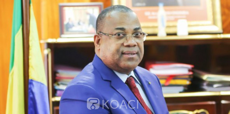Gabon : Ouverture des frontières aériennes aux vols internationaux dès le 1er juillet