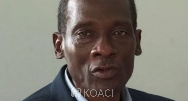 Côte d'Ivoire : FPI, le camp Affi apporte la réplique à Hubert Oulaye : « Aucune unité du parti ne saurait dénier au Président statutaire »