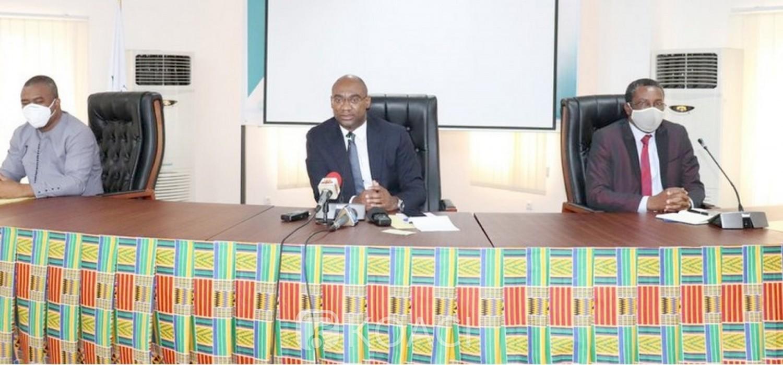 Togo :  Des phytomédicaments trouvés et à tester contre la Covid-19 dès le 1er septembre