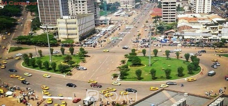 Cameroun : Au moins 4 blessés dans l'explosion d'une nouvelle bombe à Yaoundé, la capitale désormais sous la menace de la crise sécuritaire ?