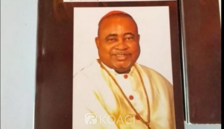 Côte d'Ivoire : Eglise Mission évangélique de la délivrance des âmes, Bishop Kassi d'Azito inhumé ce samedi