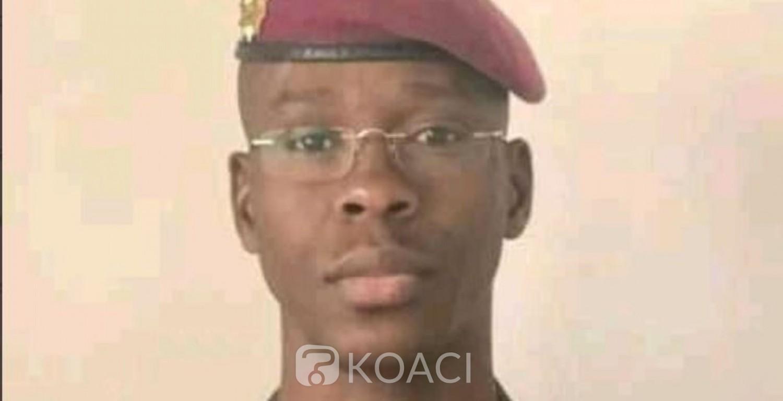 Côte d'Ivoire : Un mandat d'arrêt lancé contre un aide de camp de Guillaume Soro qui « parle sur internet » depuis la France