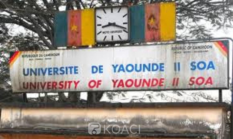 Cameroun : L'indignation ne retombe pas après l'horrible assassinat d'une cinquième étudiante de l'Université Yaoundé II