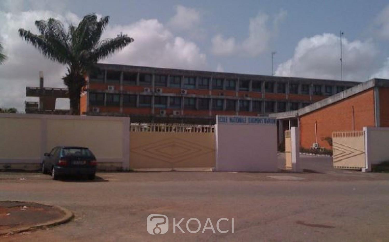 Côte d'Ivoire : Concours de l'ENA, quel sort pour les retardataires qui ont été
