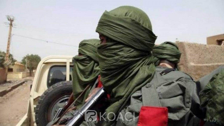 Nigeria : Quinze fermiers abattus par des bandits à moto dans l' Etat de Katsina