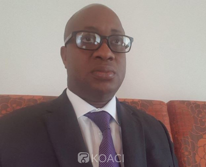 Côte d'Ivoire : RHDP, déchirures au MFA, Yaya Fofana porte-parole à propos du président  : « Siaka Ouattara est une erreur de casting à la tête du MFA »