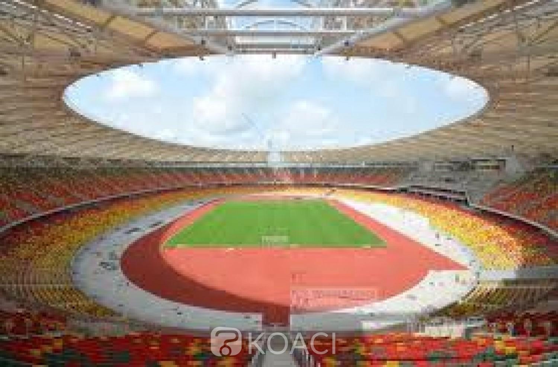 Cameroun : Le retard des chantiers de la CAN 2022 inquiète le gouvernement, fallait-il confier l'organisation d'une CAN au Cameroun ?