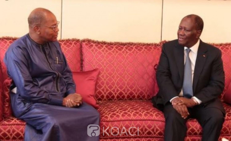 Côte d'Ivoire : Présidentielles 2020 dans 05 pays ouest-africains, l'ONU averti que ces scrutins pourraient être des « foyers majeurs de crise »