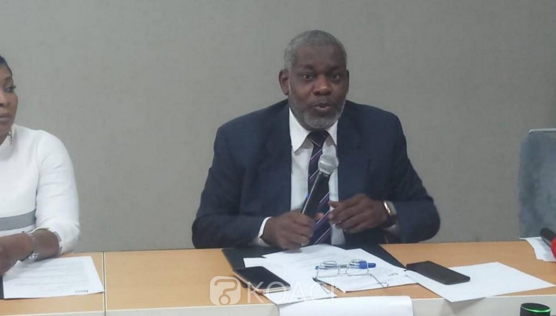 Côte d'Ivoire : 2020, «FIER», un mouvement apolitique qui veut rassembler tous les Ivoiriens