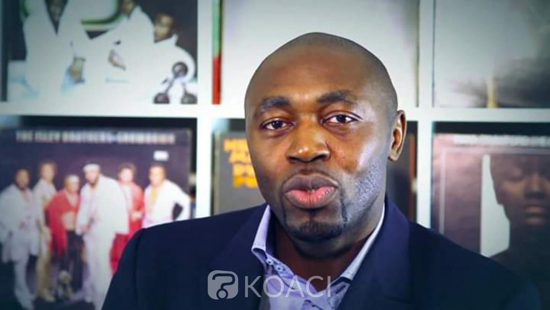 Côte d'Ivoire : Parrainage FIF, Drogba toujours sous pression, l'AFI opte pour  la liste de Yacine Idriss Diallo