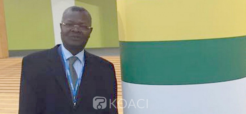Togo :  La cour de la justice de la CEDEAO saisie en extrême urgence sur l'affaire Agbéyomé