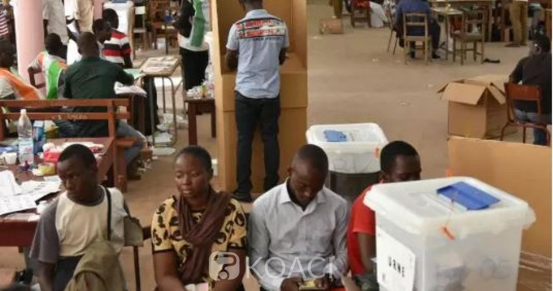 Côte d'Ivoire : Présidentielle 2020, dépôts des dossiers des candidatures du 16 juillet au 31 août, voici les conditions d'éligibilité