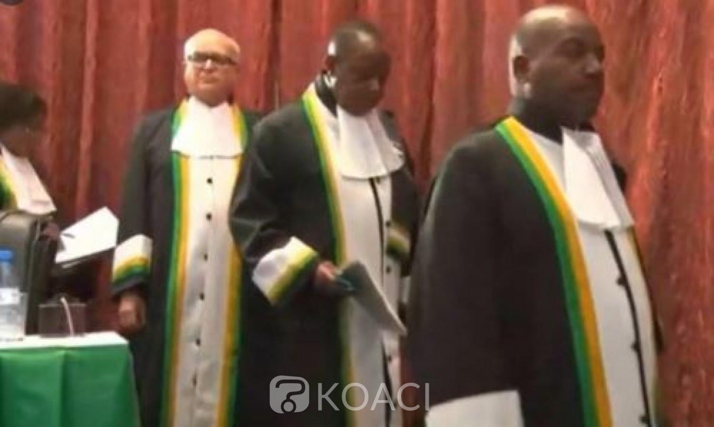 Côte d'Ivoire : Affaire CEI, la cour africaine se prononce ce mercredi sur la plainte du PDCI-RDA