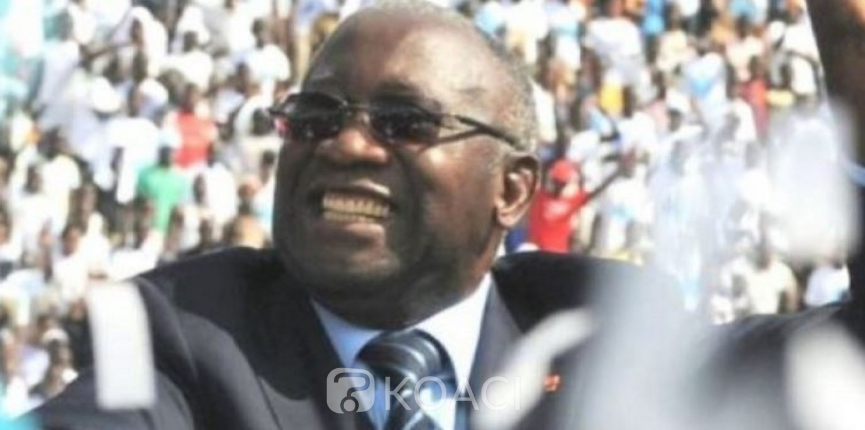 Côte d'Ivoire : Présidentielle 2020, Après le Tonpki, Duékoué et Guehiebly  favorables à une candidature  de Gbagbo