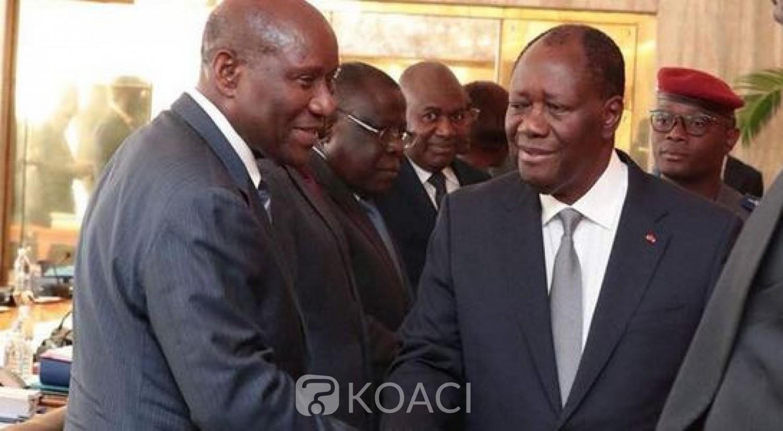Côte d'Ivoire : Timing inavouable, les regrets de Duncan...