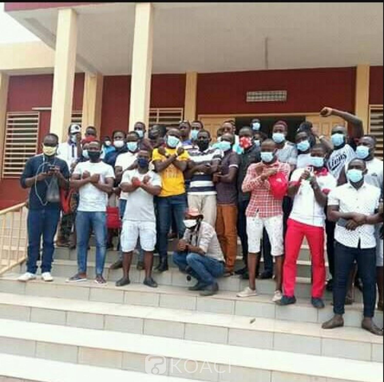 Côte d'Ivoire : Fin de l'isolement du grand Abidjan et l'augmentation du prix du transport