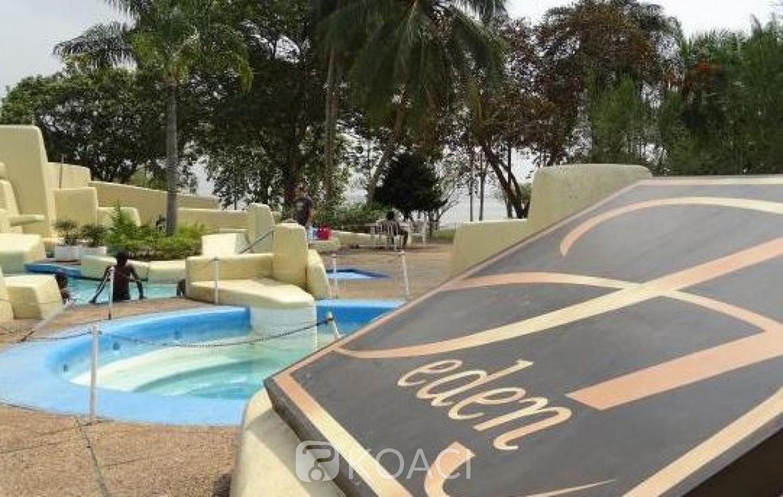 Côte d'Ivoire : Heden Golf Hôtel, des employés réclament des  mois d'arriérés de  salaire