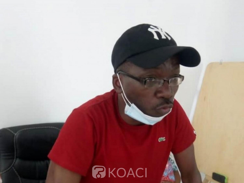 Côte d'Ivoire : Plus de 7000 agents du secteur de santé omis dans le paiement de la prime Covid-19  annoncent une grève
