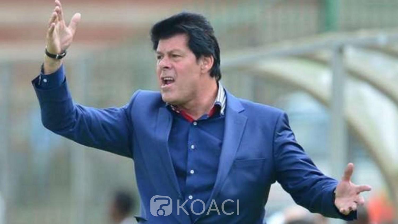 Tanzanie : Un entraîneur belge viré de son club pour avoir traité ses supporters  de « singes »