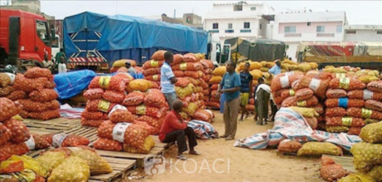 Sénégal : Tabaski, inquiétude sur les prix des denrées et les assurances du directeur du Commerce