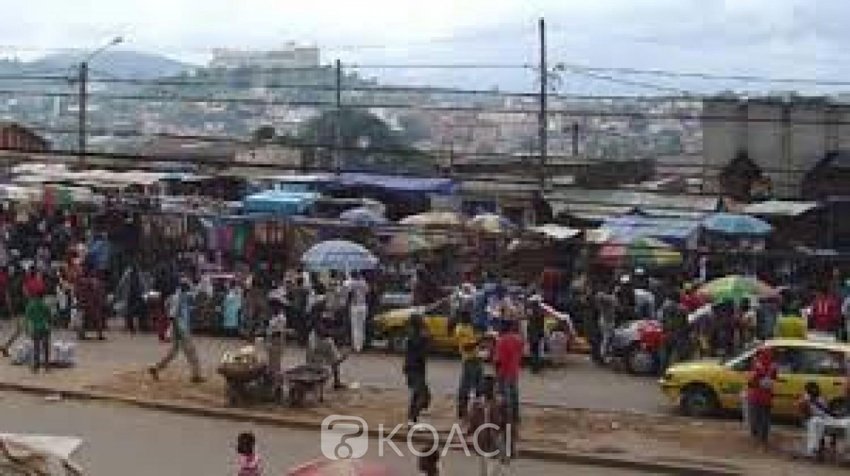 Cameroun : Montée des assassinats et fraudes massives au baccalauréat, retour sur une semaine inédite qui a secoué le pays