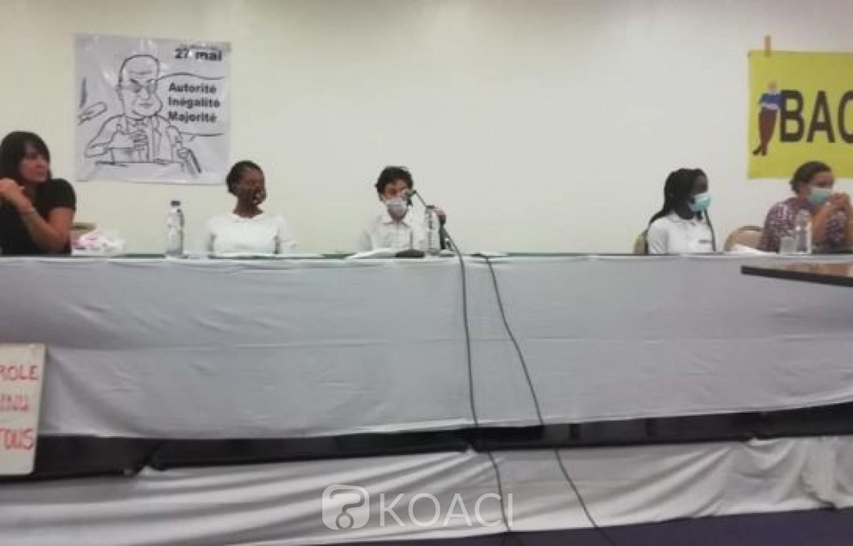 Côte d'Ivoire :  La BAD prête 49,1 milliards de FCFA pour le financement du programme d'appui à la riposte contre la COVID-19