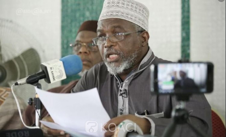 Côte d'Ivoire : Religion, la communauté musulmane célèbre la Tabaski ou l'Aïd-el-Kebir vendredi