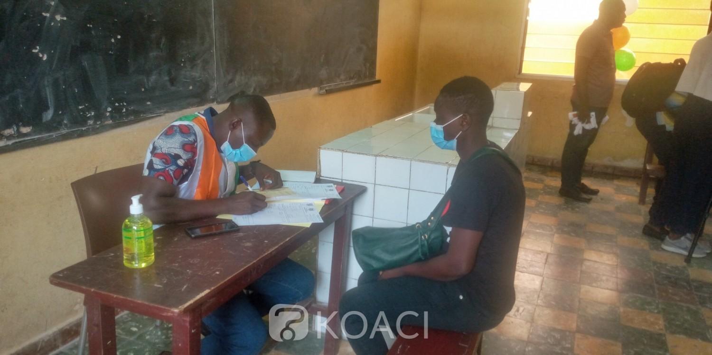 Côte d'Ivoire : Liste électorale, la CEI ouvre la phase du contentieux, voici les étapes