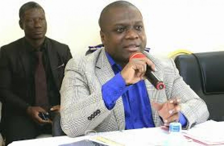 Côte d'Ivoire : 2020, le GSE appelle les chefs traditionnels à rester équidistants des chapelles politiques en vue de garantir la paix