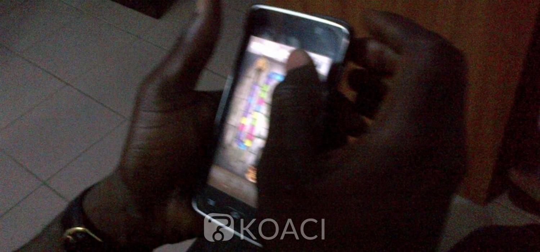 Togo : Révélation d'actes d'espionnage