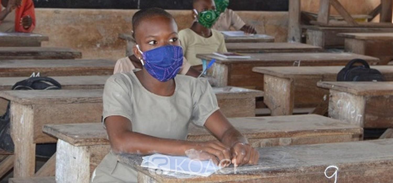 Togo :  Question sur le 1er juin à l'examen du CEPD