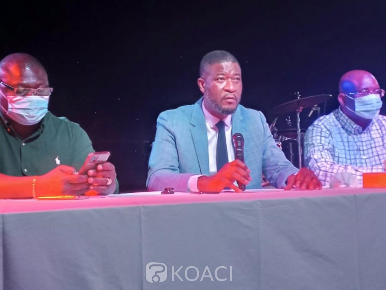 Côte d'Ivoire : Ouvertures des bars et boîtes de nuits, le MOPEN salue le Gouvernement et exhorte ses membres au respect des mesures barrières sinon, leurs établissements de nuits seront fermés