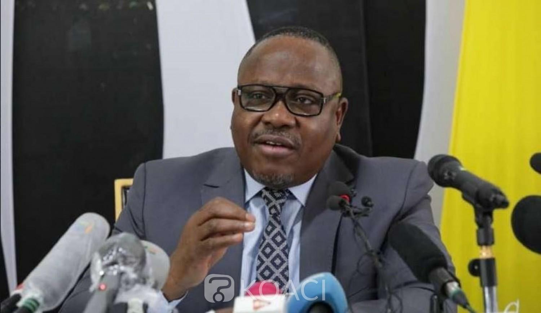 Côte d'Ivoire : La présidentielle coûtera 65 milliards FCFA, explications sur le cas des radiations   de  la liste électorale