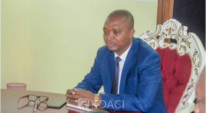 RDC : Plainte contre l'ancien ministre  Emmanuel Shadary pour le massacre de Nganza