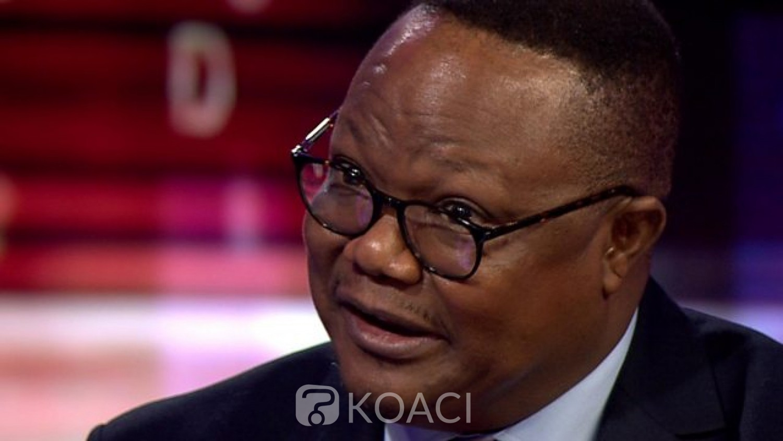 Tanzanie : Tundu Lissu désigné candidat du Chadema, principal parti de l'opposition