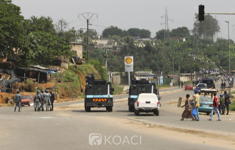 Côte d'Ivoire :  Le Gouvernement décrète la Journée nationale du pardon et du souvenir en mémoire des victimes du 16 décembre 2010