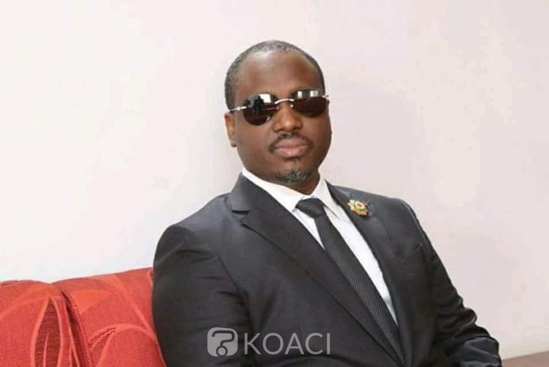 Côte d'Ivoire : Soro appelle les ivoiriens à défendre dans la dignité l'indépendance du pays