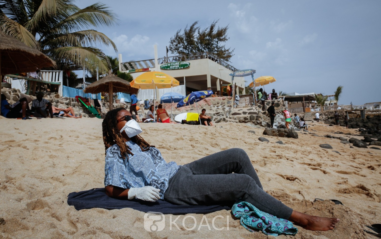 Sénégal : Lutte contre la Covid 19, réajustement de la stratégie de lutte, les nouvelles mesures