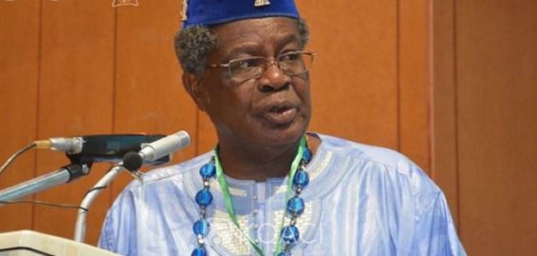 Côte d'Ivoire : Election à la présidence de la FIF, annonce avortée de rejet de deux candidatures, René Diby menacé de mort