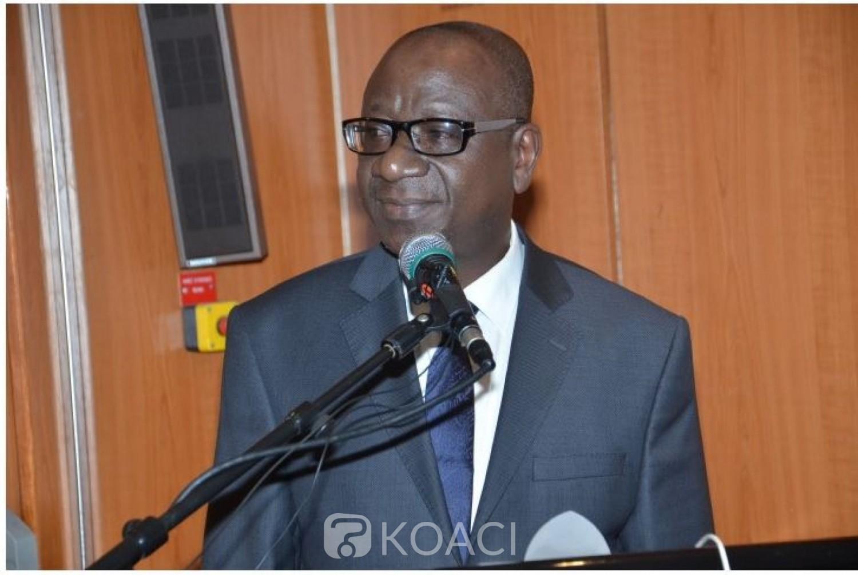 Côte d'Ivoire : Après plus de trois mois de suspension, les contrôles fiscaux et mesures de recouvrement sont de retour