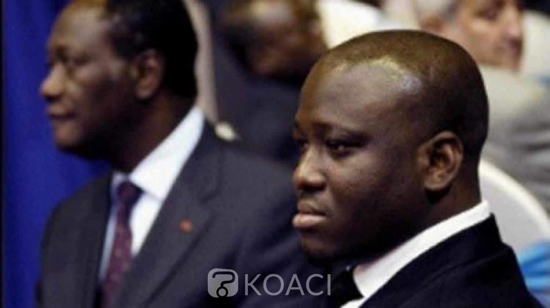 Côte d'Ivoire : Comment Guillaume Soro a pu connaitre et fréquenter Alassane Ouattara en 1990 ?