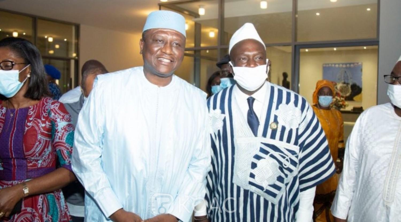 Côte d'Ivoire : Le PM Bakayoko missionne le populaire Méambly pour une mission d'apaisement à Bangolo