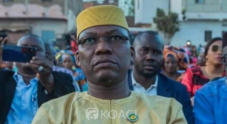 Mali : Possible coup d'Etat « en cours », le Président de l'assemblée nationale enlevé